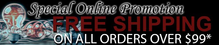 freeshipping-onlinepromotion-new2.jpg