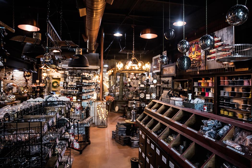 store-interior.jpg