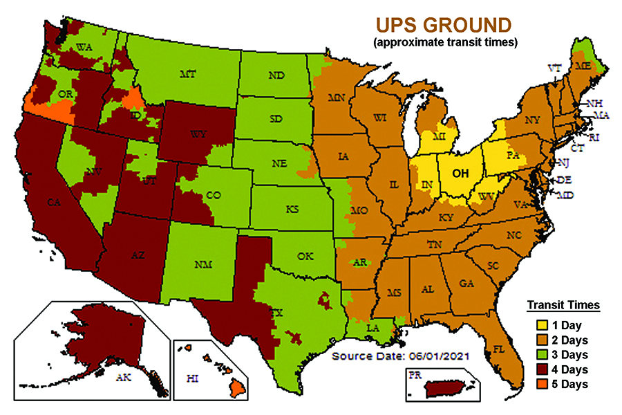 ups-map.jpg