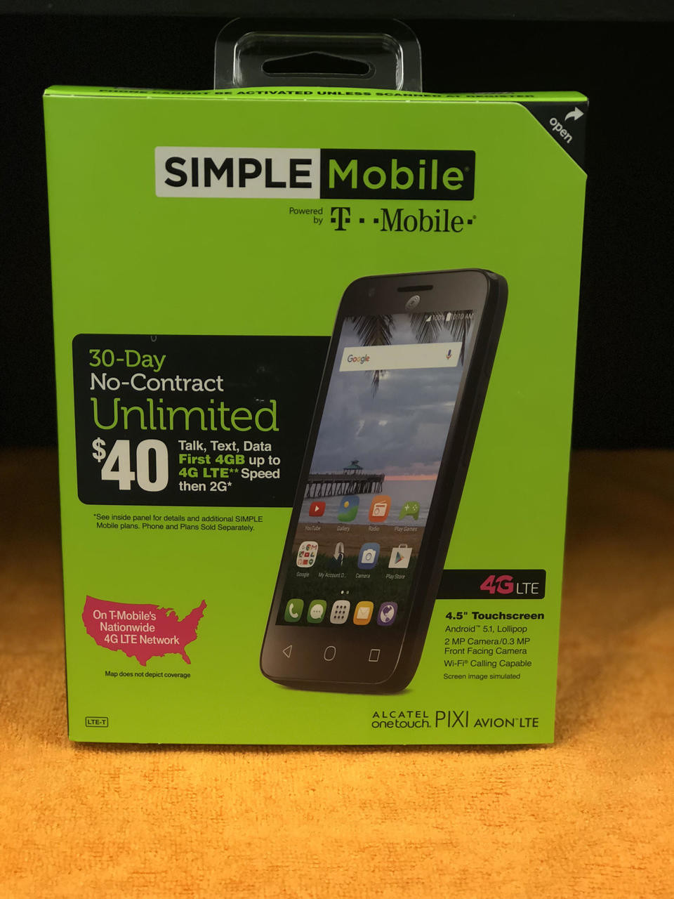 Simple Mobile Store In Detroitmi Phone Battery Charger Detroit Mi