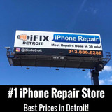 Cell Phone & Tablet repair