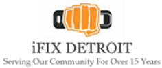 iFIX Detroit, iPhone Repair, iPad Repair, Tablet Repair, Prepaid Plans, Accessories, Comcast XFINITY Prepaid Internet Store in Detroit, Best cell phone repair, Smartphone repair. iPhone repair. HTC Repair. Samsung Repair. LG Repair. Amazon Repair. iPad Repair. Cell phone Repair. Kindle Repair. Blackberry, iPhone 6 cracked screen repair in Detroit, mi.  iPhone 6s screen repair, iPhone 6s plus screen repair in Detroit. iPhone 7 screen repair in Detroit,mi. iPhone 8 glass screen repair Detroit Michigan,phone financing, phone leasing, phone repair, iPhone 8 plus glass screen repair Detroit Michigan, iPhone water damage store, iPhone 6 plus cracked screen repair in Detroit,  microphone repair iPhone 7 Back glass screen repair, iPhone 7 plus back glass screen repair, iPad screen repair, iPad battery repair, Tablet screen LCD repair, ZTE phone screen repair, LG phone screen repair,  iPhone 7 plus screen repair in Detroit,mi iPhone repair, iPad repair,  Wireless Prepaid Plans, Accessories, Comcast Xfinity Prepaid Cable & Home Internet , Phone Bill Payment Center, iPhone X Glass Screen Repair, iPad Battery Repair, Boost Mobile, T mobile, Verizon wireless, Simple mobile, at&t go phone, page plus, iPhone 7 crack glass screen repair, iPhone 7 plus crack glass screen repair, iPhone 8 crack glass screen repair, iPhone 8 Plus glass screen repair. iPhone 6s crack screen repair, iPhone 6 Plus crack screen repair, iPhone 6s plus crack screen repair, iPhone 6s crack screen repair. Phone repair stores in Detroit, ifix warren and Audubon, iPhone repair warren, mi. Cell phone repair center Detroit, mi. ifix on warren, iPhone 6s crack screen repair, iPhone 6 Plus screen repair, iPhone 6s plus crack screen, iPhone 7 plus glass screen repair, iPhone 7 glass screen repair on east warren Detroit, iPhone home button repair, iPhone 8 crack screen repair, iPhone 8 Plus crack screen repair, iPhone 6 battery replacement, iPhone 7 battery replacement, iPhone 6 plus crack screen repair, Detroit mi. iPhone 6 plus water damage, iPhone 6s water damage, iPhone 6s Plus water damage, iPhone 7 water damage in Detroit,mi iPhone 7 Plus water damage, iPhone repair shop