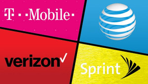 Prepaid Plans and Phones in Detroit, Michigan