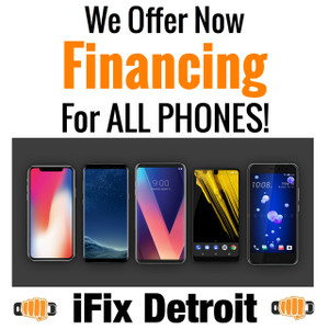 Cell Phone Leasing