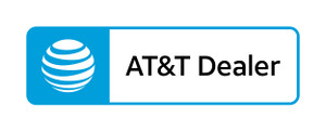 AT&T Prepaid in detroit