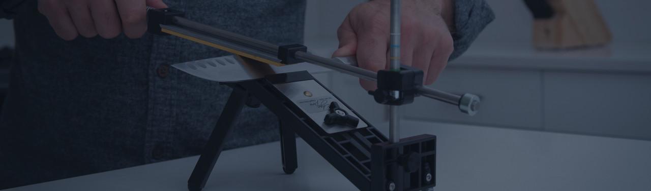 Sharpening Kits
