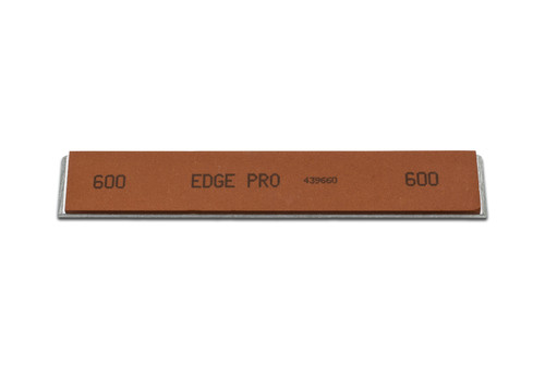 600 Grit Mounted Stone
