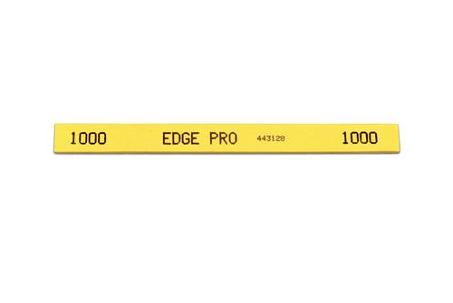 1/2 Unmounted 1000 Grit Sharpening Stone