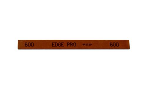 1/2 Unmounted 600 Grit Sharpening Stone