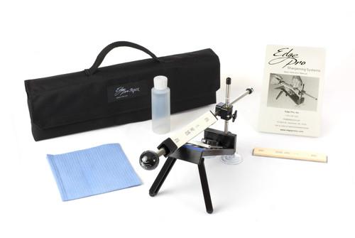 Apex 1 Kit – Apex Model Edge Pro Sharpening System