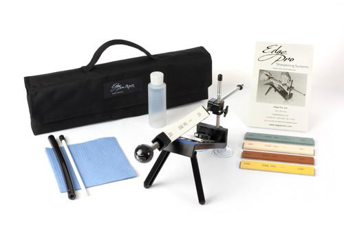 Apex 3 Kit – Apex Model Edge Pro Sharpening System