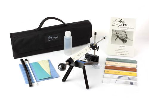 Apex 4 Kit – Apex Model Edge Pro Sharpening System