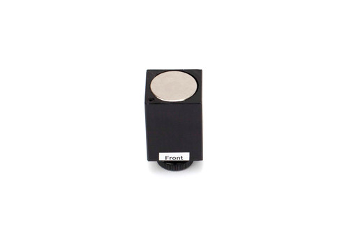 Apex Retractable Magnet