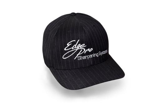 FlexFit EdgePro Hat