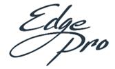 EdgePro Inc