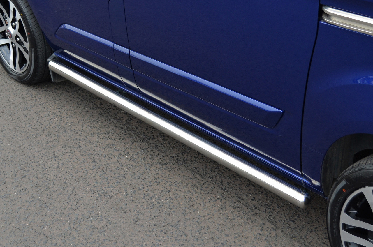 Fuel Pump Module 434GE For Audi A6 A6Quattro 2.8L 3.0L 3.1L 3.2L 4.2L 5.2L 08-11