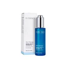 Organic Camellia Facial Treatment Oil 30mL