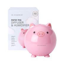 Animal Diffuser & Humidifier - Patsy Pig