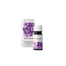 Motivate Pure Essential Oil Blend 8mL