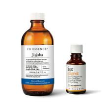 Digest Blend + Massage Oil Value Pack