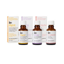 ie: Therapeutics Bundle