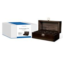 Wooden Storage Case - 10 Oils GWP