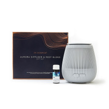Aurora Diffuser & Reef Oil  Gift Set