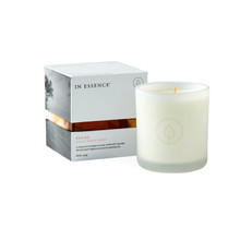 Desire Candle