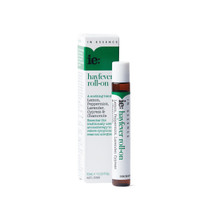 ie: Hayfever Essential Oil Roll On 10mL