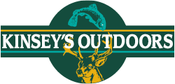 Kinsey's Outdoors
