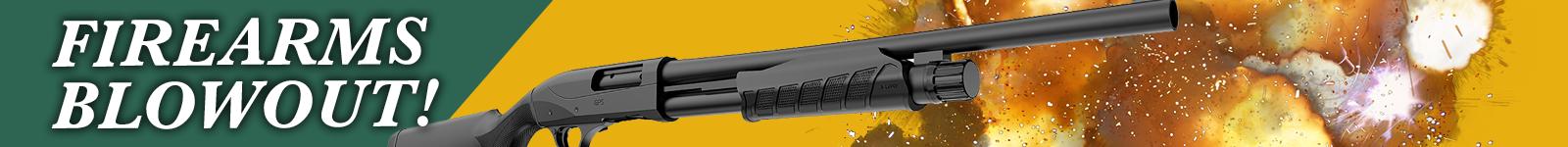 5992-ko-firearmsblowout-web3.png