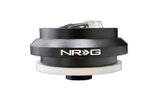 NRG Short Hub Adapter