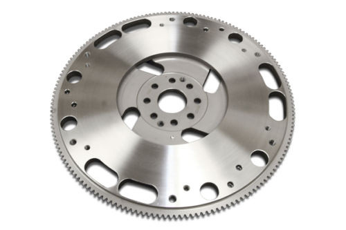 Exedy HF02 LIGHTWEIGHT FLYWHEEL AUTHORIZED EXEDY DEALER