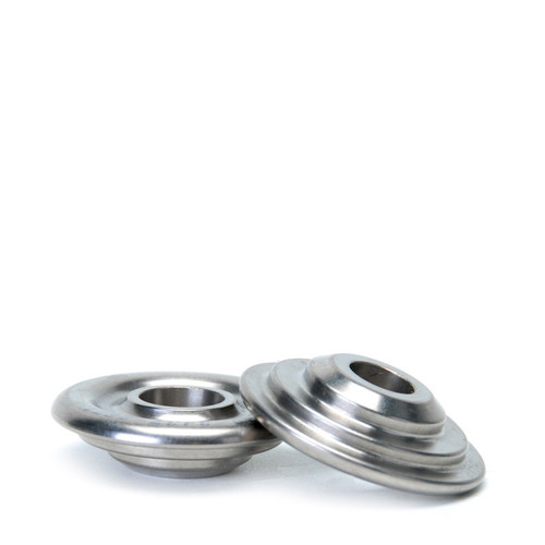 Skunk2 K-Series Titanium Retainers 308-05-0410