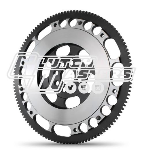 Clutchmaster Lightweight Steel Flywheel for K-Series FW-037-SF