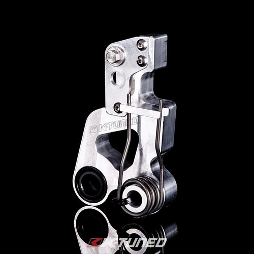 K-Tuned RSX Billet Shifter Arm (KTD-BIL-ARM)