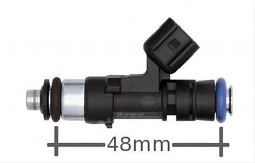 Deatschwerks EV14 1000CC Injectors for K-Series K20 K24