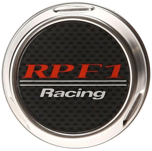 RPF1 Center Cap part # A379-0000SP