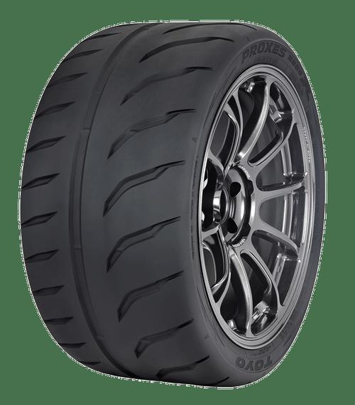 Toyo Proxes R888R Tire