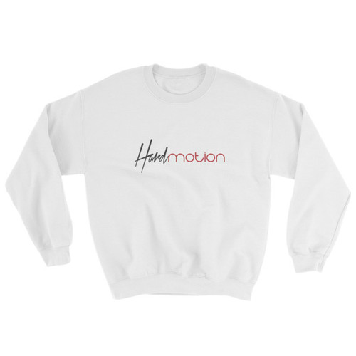 HARDmotion Sweatshirt