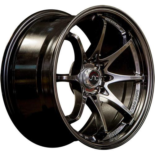 JNC006 Wheels