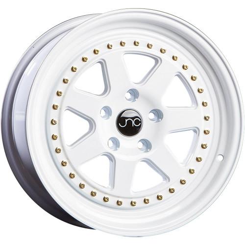 JNC048 Wheels