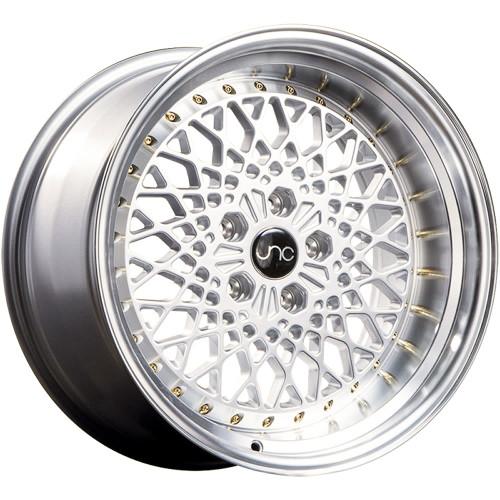 JNC045 Wheels