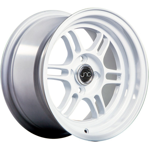 JNC021 Wheels