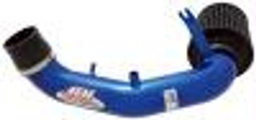 AEM 02-06 RSX Blue Short Ram Intake