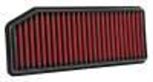 AEM 2003-2008 Honda Accord 2.0L/2.4L / 2004-2008 Acura TSX 2.4L DryFlow Air Filter