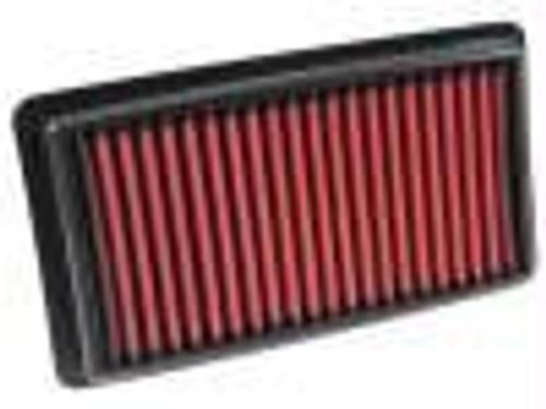 AEM 09-10 Honda Pilot 3.5L V6 DryFlow Air Filter