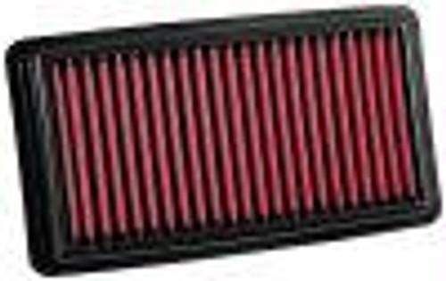 AEM 16-17 Honda Pilot V6-3.5L F/l DryFlow Air Filter