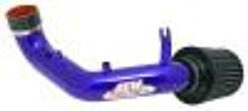 AEM 02-06 RSX Type S Blue Short Ram Intake