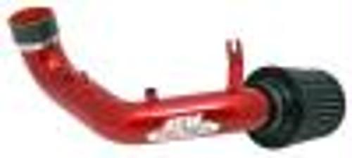 AEM 02-06 RSX Type S Red Short Ram Intake